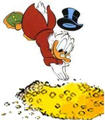 tio-patinhas-imagem-animada-0005