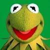 vila-sesamo-imagem-animada-0011