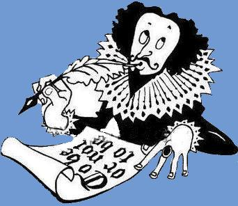 shakespeare-imagem-animada-0007