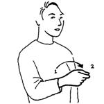 linguagem-de-sinais-imagem-animada-0007