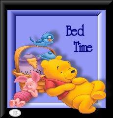 dormir-imagem-animada-0031