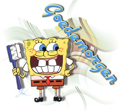 bob-esponja-imagem-animada-0007