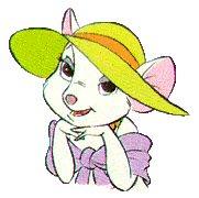 bernardo-e-bianca-imagem-animada-0004