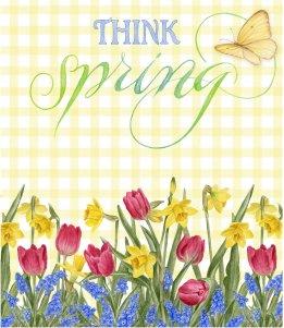 primavera-imagem-animada-0010