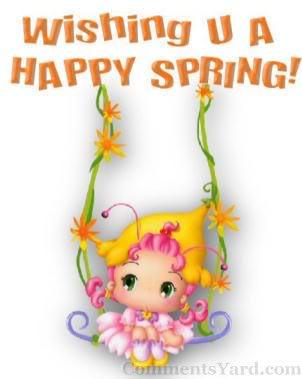 primavera-imagem-animada-0012