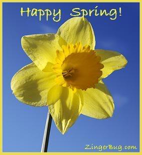 primavera-imagem-animada-0015