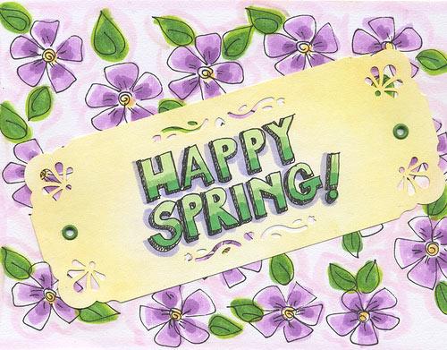 primavera-imagem-animada-0016