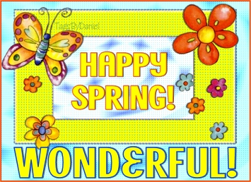 primavera-imagem-animada-0017