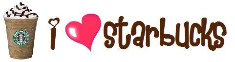 starbucks-imagem-animada-0001