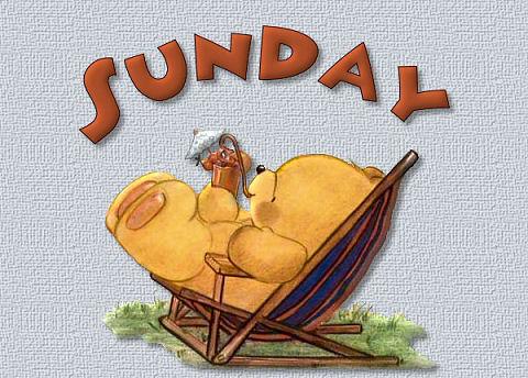 domingo-imagem-animada-0006
