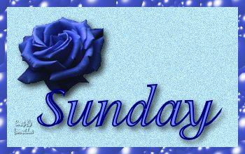 domingo-imagem-animada-0016