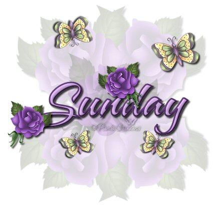 domingo-imagem-animada-0025