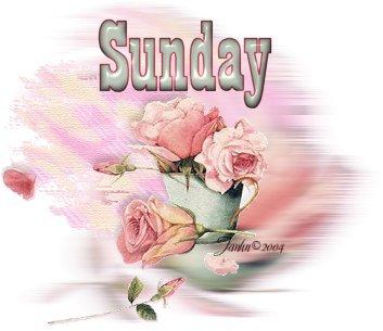 domingo-imagem-animada-0031