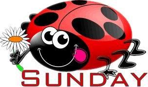 domingo-imagem-animada-0055