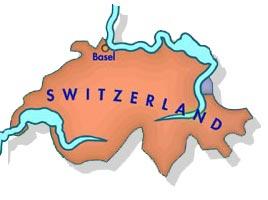 suica-imagem-animada-0001