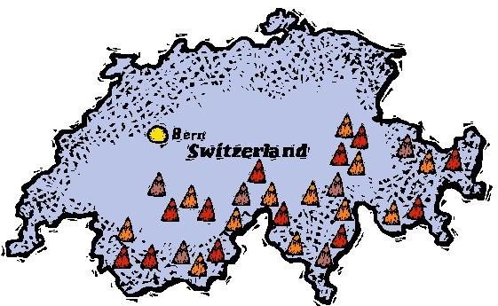 suica-imagem-animada-0004