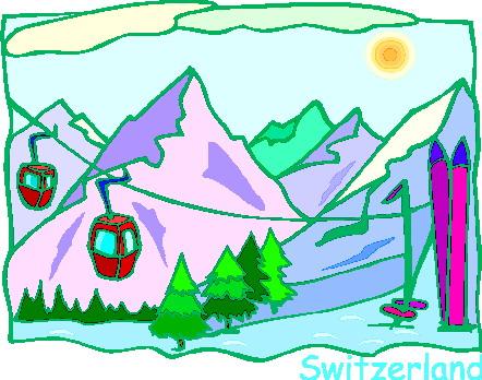 suica-imagem-animada-0009