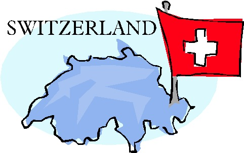 suica-imagem-animada-0010