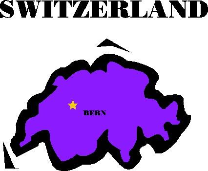suica-imagem-animada-0014
