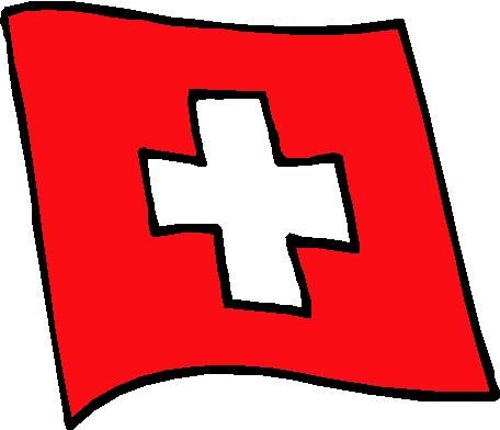 suica-imagem-animada-0015