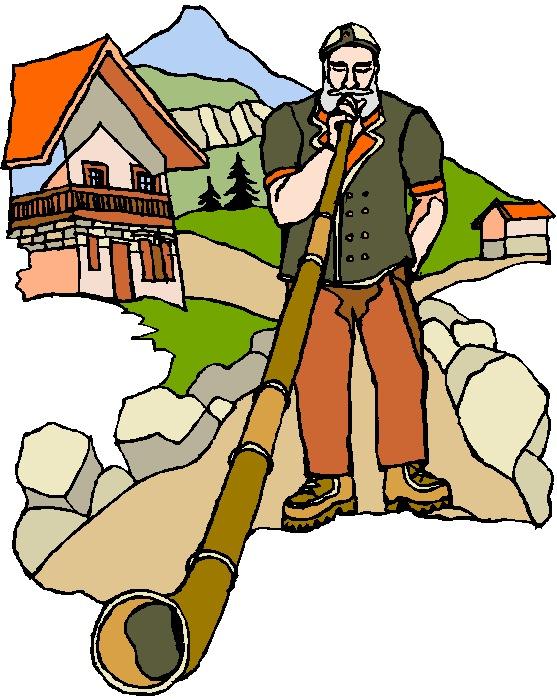 suica-imagem-animada-0017