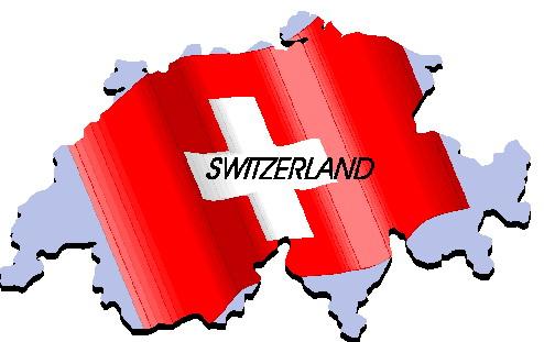 suica-imagem-animada-0018