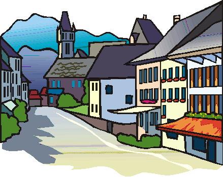 suica-imagem-animada-0019