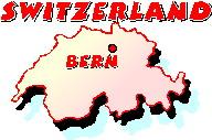 suica-imagem-animada-0020