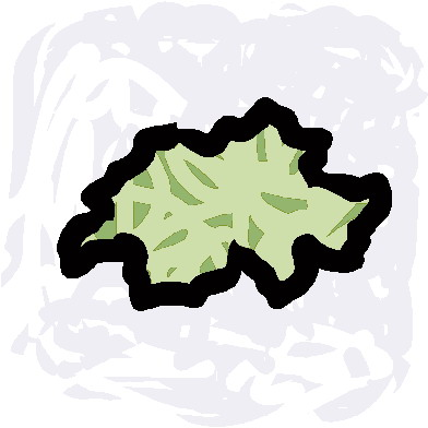 suica-imagem-animada-0024
