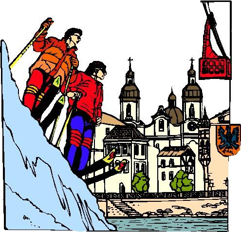 suica-imagem-animada-0026