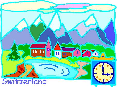 suica-imagem-animada-0028