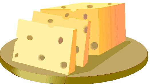 suica-imagem-animada-0029