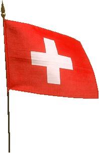 suica-imagem-animada-0030