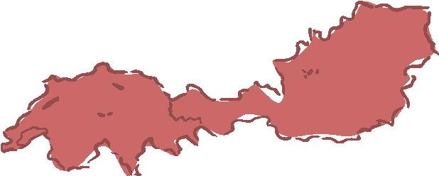 suica-imagem-animada-0031