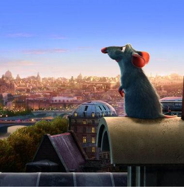 ratatouille-imagem-animada-0003