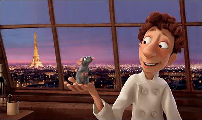 ratatouille-imagem-animada-0004