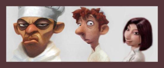 ratatouille-imagem-animada-0006
