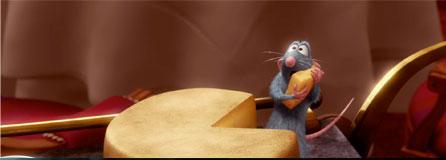 ratatouille-imagem-animada-0012