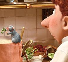ratatouille-imagem-animada-0017
