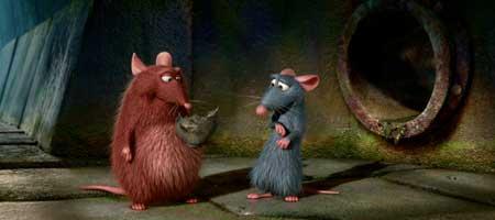 ratatouille-imagem-animada-0018