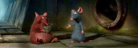 ratatouille-imagem-animada-0020