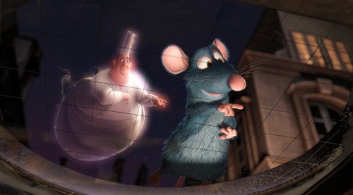 ratatouille-imagem-animada-0022