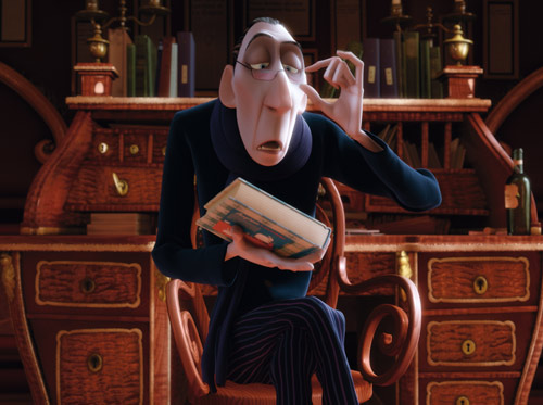 ratatouille-imagem-animada-0023