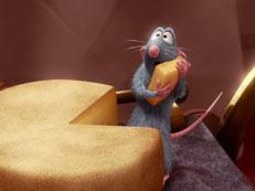 ratatouille-imagem-animada-0025