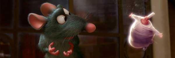 ratatouille-imagem-animada-0028