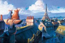 ratatouille-imagem-animada-0031