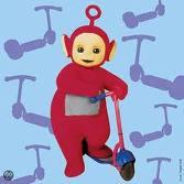 teletubbies-imagem-animada-0008