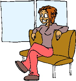 espera-imagem-animada-0018
