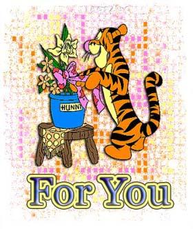 tigrao-imagem-animada-0005