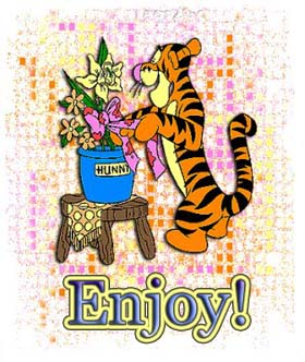 tigrao-imagem-animada-0008